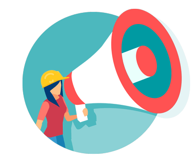 sycat eLU - Für alle Arbeitsschutzbeauftragten