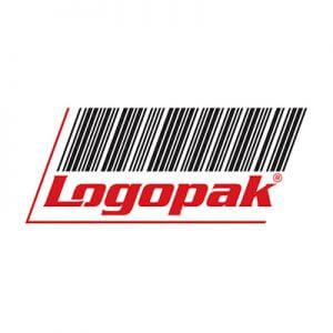 E-Learning und Unterweisungen mit sycat eLU - Logopak Systeme GmbH & Co. KG