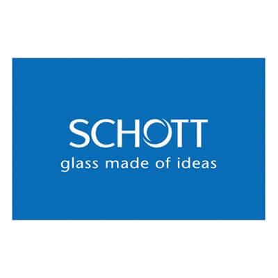 E-Learning und Unterweisungen mit sycat eLU - Schott AG Mitterteich