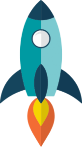 sycat eLU - Die E-Learning- Rakete