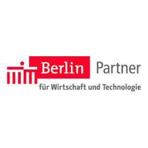 Elektronische Unterweisungen mit sycat eLU - Berlin Partner für Wirtschaft und Technologie GmbH
